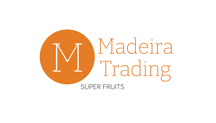 Madeira Trading Super Fruits